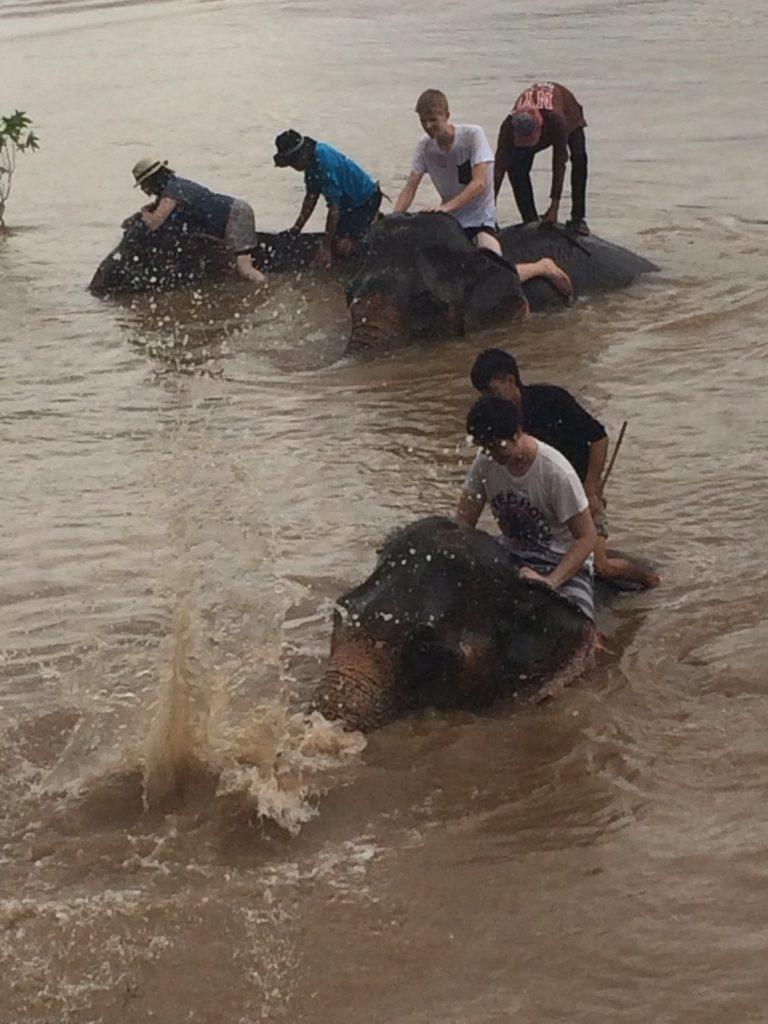 Laos_2676
