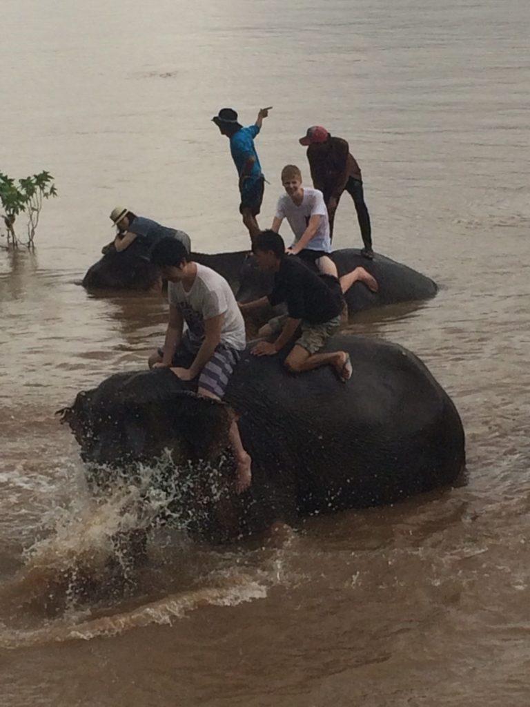 Laos_8204