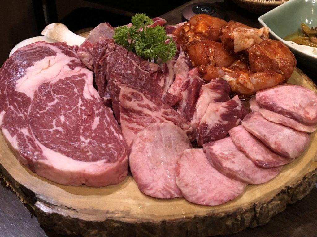 BANJOO BBQ