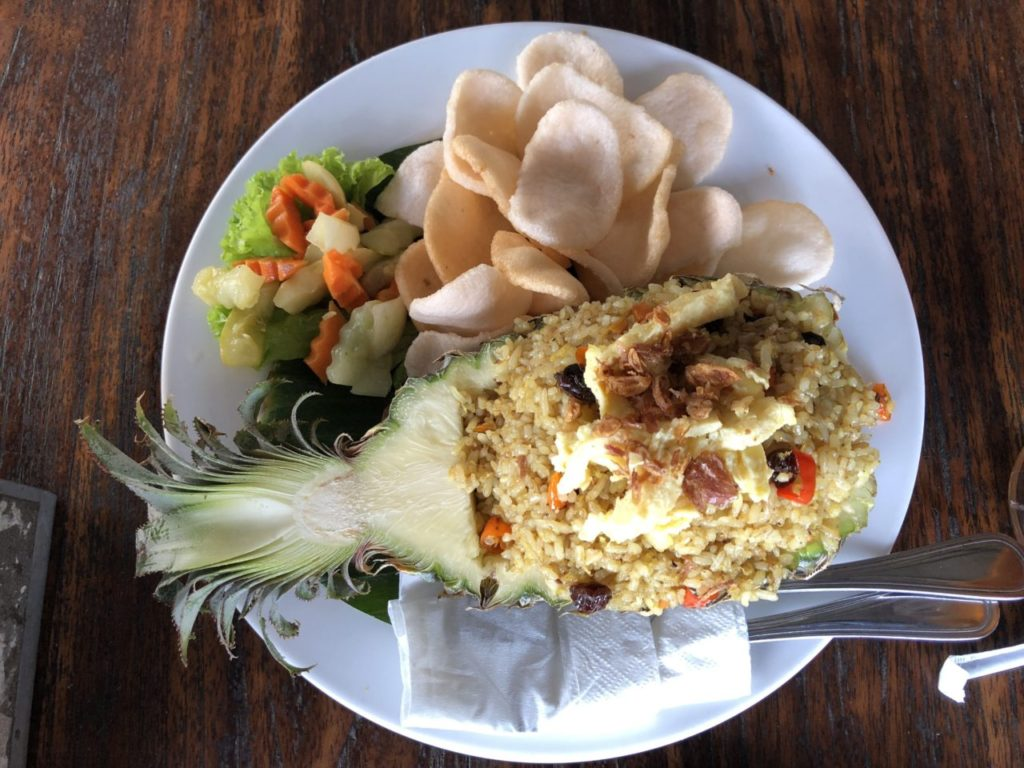 Grand Garden Resto & Cafe(Bogor)