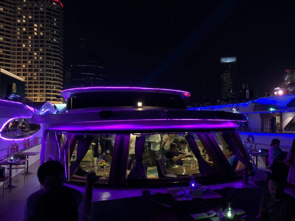 chaophraya-dinner-cruise