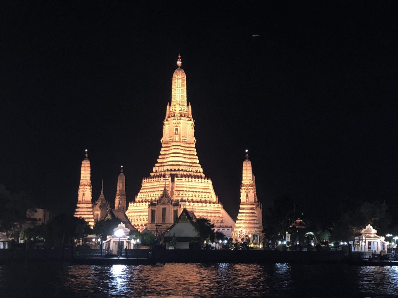 chaophraya-dinner-cruise